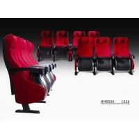 кресла для кинотеатра,кинокресла ИНТЕРМЕБЕЛЬ Академия