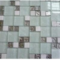 Плитка Мозаика PROXIMA
