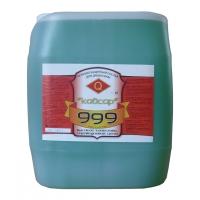 """Огнебиозащитный пропиточный состав для древесины """"999"""""""