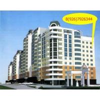 Продаю 3-х комнатную квартиру по ул. Калинина 4