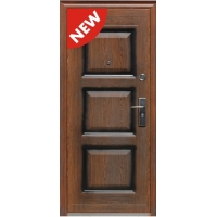 двери Тёплые Двери ТД 707