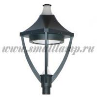 """Уличный светильник """"СТРИТ-62""""  smalllamp"""