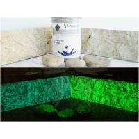 фотолюминесцентные краски AcmeLight