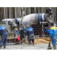 Пластификатор для бетона  Неопласт-6