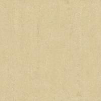 Керамогранит HITOM PW060383