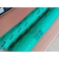 Полиуретановый герметик Isosil P40 600 мл