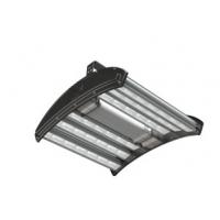Светодиодный светильник AP80U Emylight AP80U