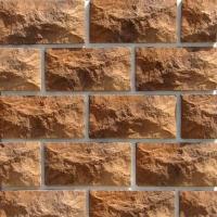 фасадный камень sea stones доломит