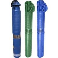 Погружной насос водяной  ЭЦВ 8-16-140