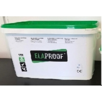 Защитное эластичное водонепроницаемое покрытие ELAPROOF