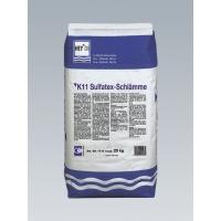 Однкомпонентный минеральный шлам HEYDI К11 Сульфатекс (K11 Sulfatex Schlаmme)