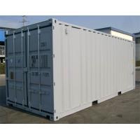 продам контейнеры морские и жд любой тоннажности