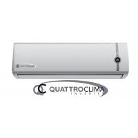 Сплит-система QuattroClima QV/QN-E09WA