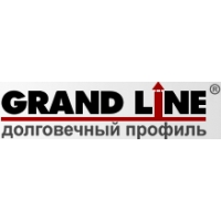 Металлочерепица GrandLine
