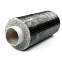 Внешнее армирование углеткани FibArm УЛ 530/150
