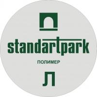 Водоотвод, материалы для благоустройства, люки канализационные STANDARTPARK