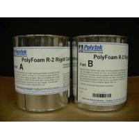 Пенополиуретан Polytek PolyFoam r 2