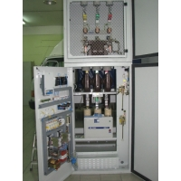 Осуществляем поставки ЯКНО 6 (10) кВ - высоковольтные ячейки