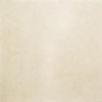 Литокерамика Shayan Cream