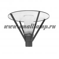 """Уличный светильник """"СТРИТ-61""""  smalllamp"""