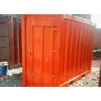 контейнер 3 т