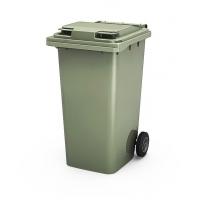 мусорные контецнеры