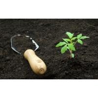 Земля садовая (в мешках)