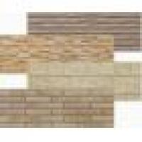 Японский сайдинг для вентелируемых фасадов KMEW Фиброцементные панели
