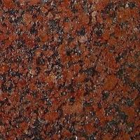 Плиты из гранита  Imperial Red Extra (Империал Рэд) полированные