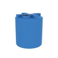Ёмкости от 100  до 10 000 литров Экопром