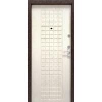 Дверь  Торэкс супер омега