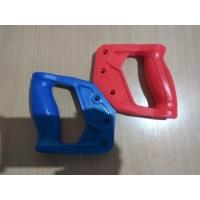 Производство изделий из пластмасс на ТПА, вакуумная формовка