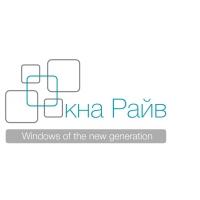 Пластиковые окна, гарантия и установка