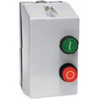 Пускатель магнитный в корпусе КМЭ 0910 4кВт; 9А; 380В EKF Electrotechinca