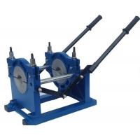 Механический сварочный аппарат для стыковой сварки 160 Т2  160 Т2