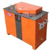 Установка для напыления пенополиуретана ПГМ-5АТ ГАММА