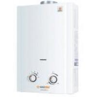 Газовая колонка (водонагреватель) GAZLUX GAZECO W-6-C1