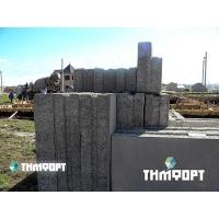 Деревобетон ТИМФОРТ