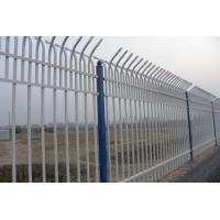 Секционные заборы и ограждения на Камчатке от компании Мой Дворик