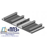 Гидрошпонка для гидроизоляции фундаментов. ПК ППЗ HOI 240x4/25