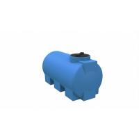 Пластиковая емкость ЭВГ