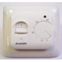 Терморегулятор для теплых полов RTC 70.26
