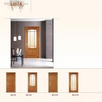 Межкомнатные двери Гарант SONATA