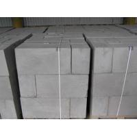 блоки пенобетонные, пенобетон от производителя в Калининграде.  стеновые блоки, пеноблок