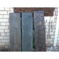 Декоративный бетон Домотек-Казань