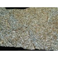 Натуральный камень, плитняк, златолит