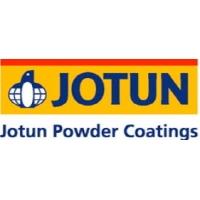 Порошковая краска JOTUN