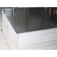 Лист оцинкованный 0,7х1250х2500
