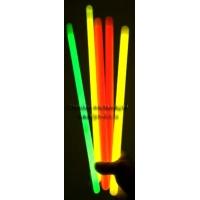 Химический источник света.