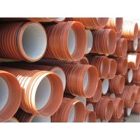 Продам трубы для наружной канализации Прагма